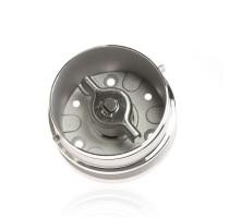 Aandrijfunit van bakblik voor Panasonic broodbakmachines - SD2500 / 2501