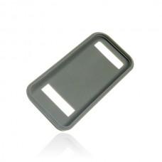 Afdichting van dispenser voor Panasonic broodbakmachines - SD2501, SDBZ2502